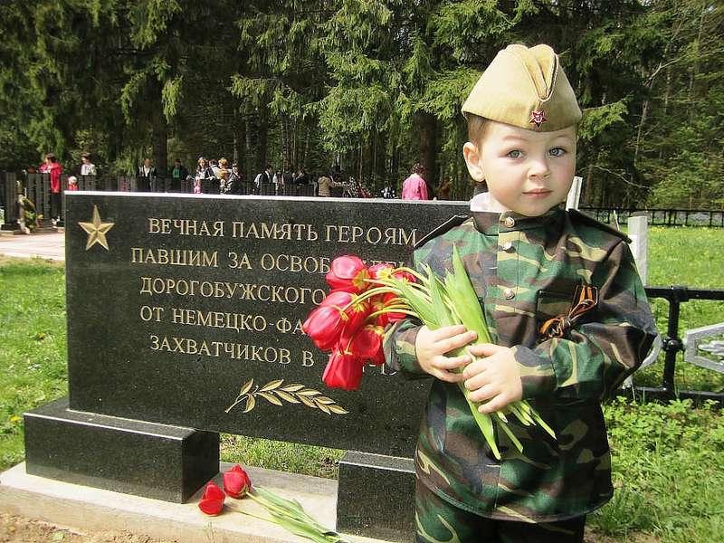 http://forumimage.ru/uploads/20150426/143007483473274550.jpg