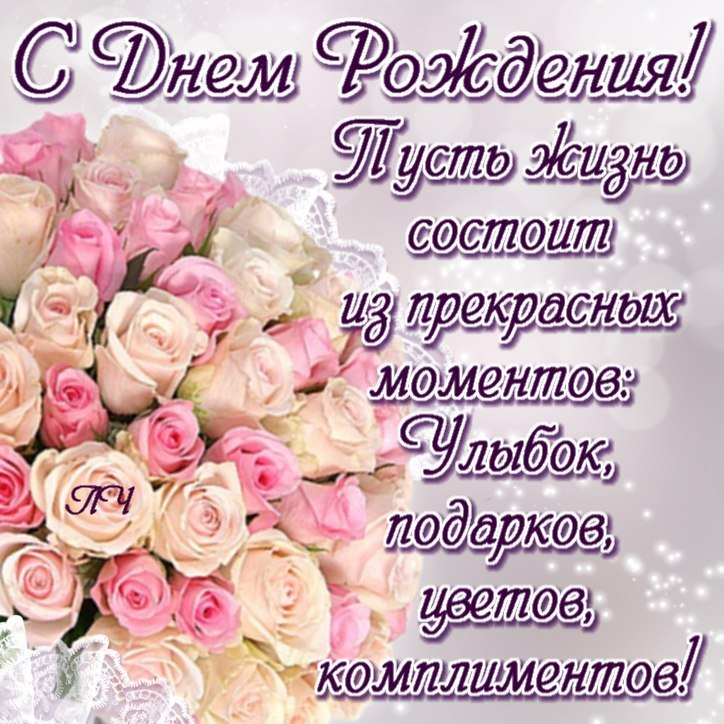 http://forumimage.ru/uploads/20160206/145474806268179842.jpg