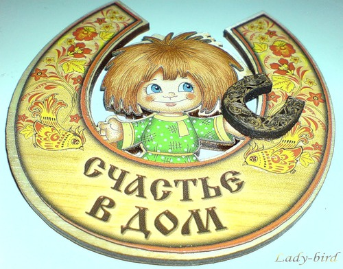 http://forumimage.ru/uploads/20160420/146112283189848698.jpg