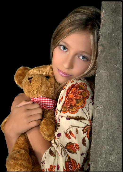 http://forumimage.ru/uploads/20160608/146537131223443880.png