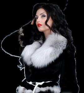 http://forumimage.ru/uploads/20160608/14653714204990203.png