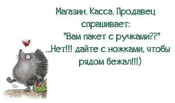 http://forumimage.ru/uploads/20171008/150750555146083482.jpg