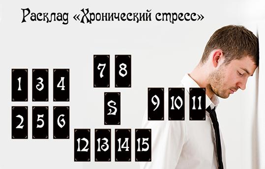 http://forumimage.ru/uploads/20180312/152083476206888287.png