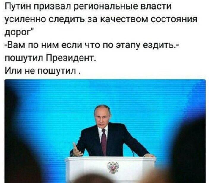 http://forumimage.ru/uploads/20180428/152495003508141289.jpg