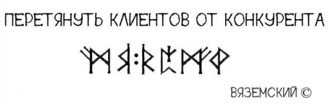 http://forumimage.ru/uploads/20180428/15249591830015836.jpg