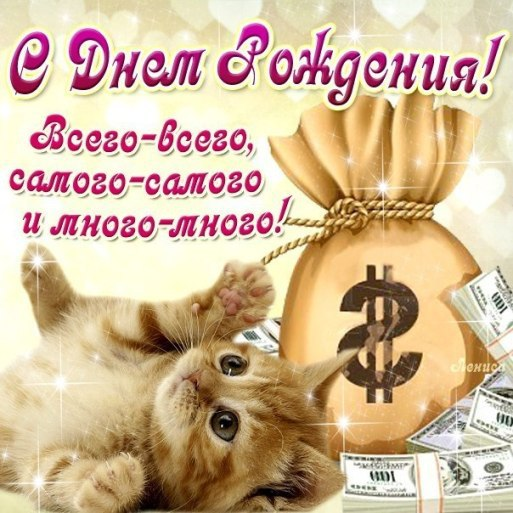 http://forumimage.ru/uploads/20181013/153944399369427568.jpg