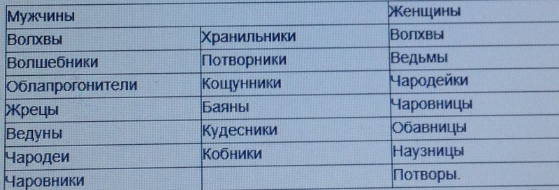 http://forumimage.ru/uploads/20181104/154133277806181468.jpg