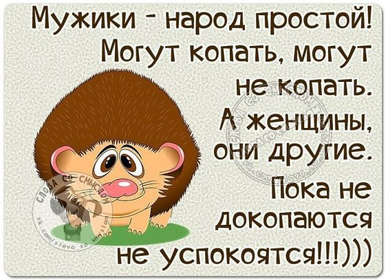 http://forumimage.ru/uploads/20181128/154336500537846241.jpg