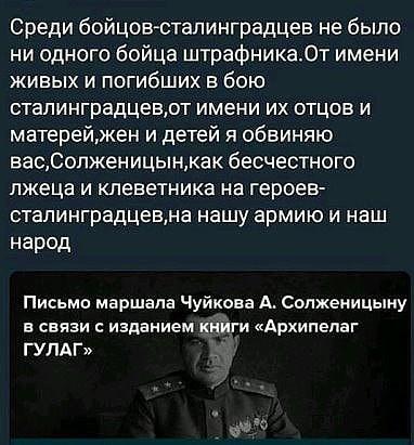 http://forumimage.ru/uploads/20181213/15446853613778149.jpg
