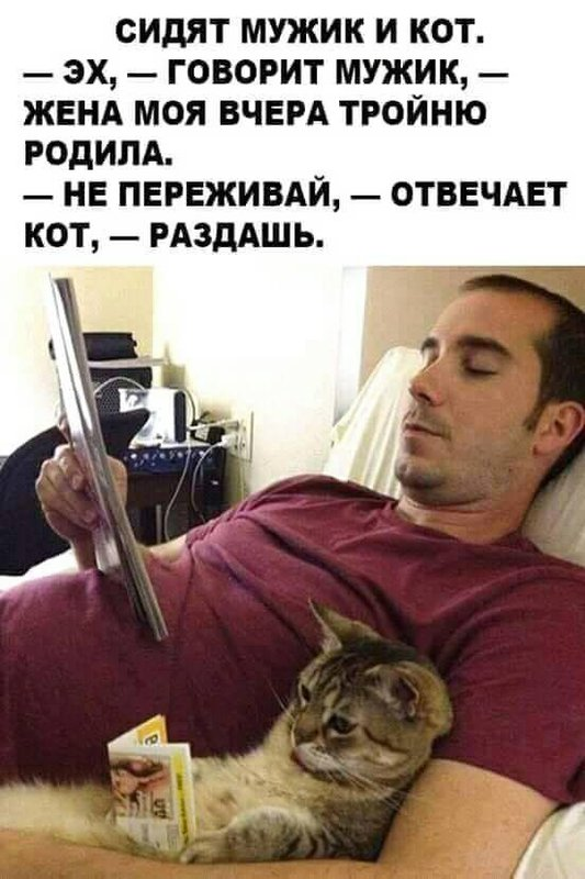 http://forumimage.ru/uploads/20190621/156114877158553826.jpg