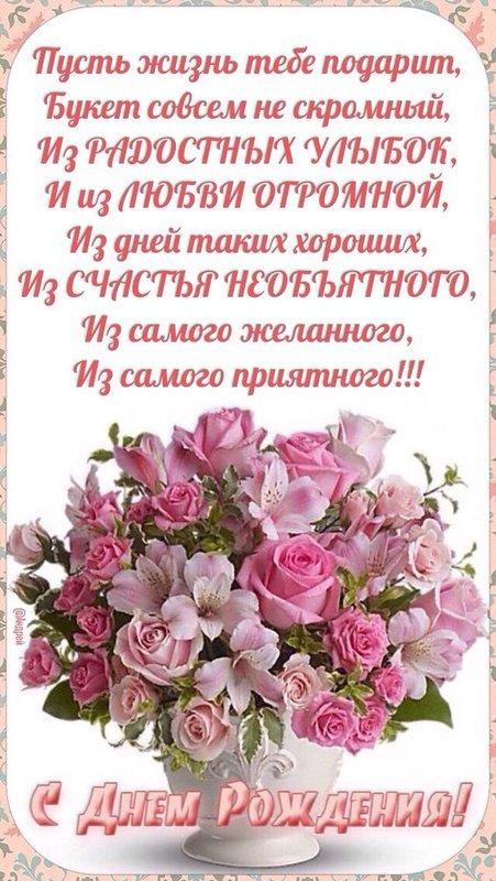 http://forumimage.ru/uploads/20190806/156507627091069532.jpg