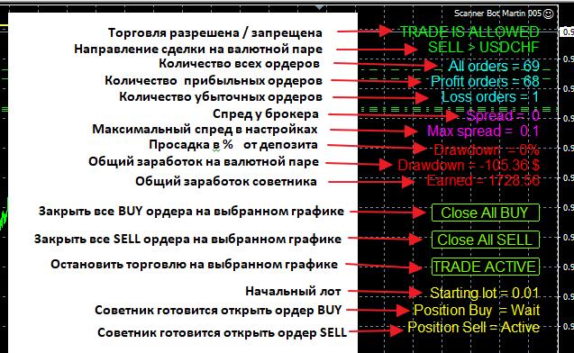 http://forumimage.ru/uploads/20190903/156748923579808465.png
