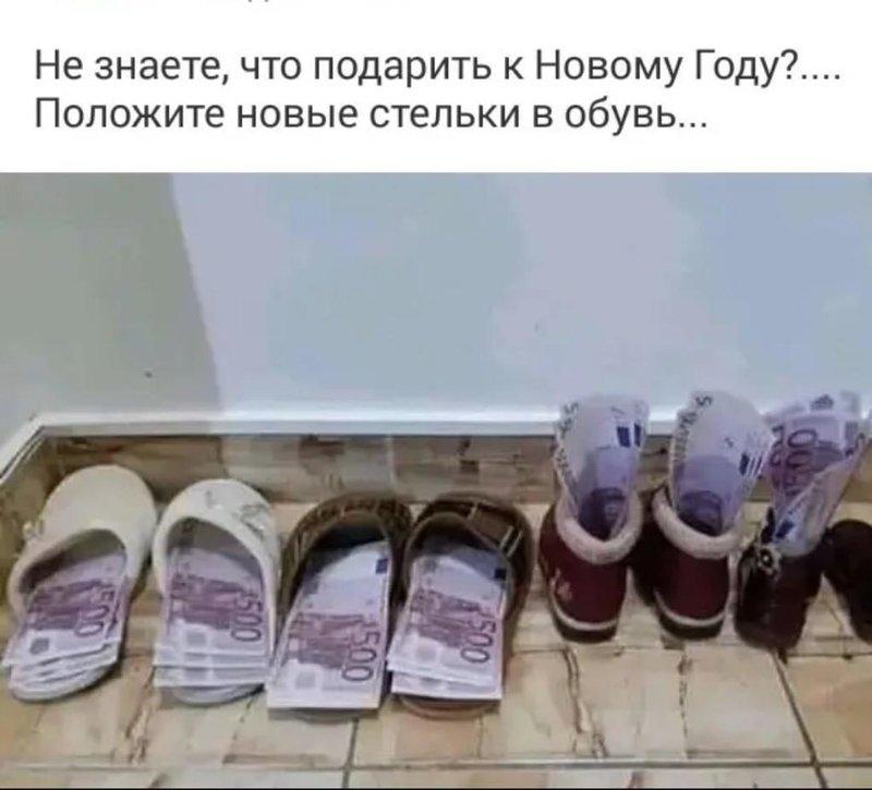 http://forumimage.ru/uploads/20190926/156949166957104453.jpg
