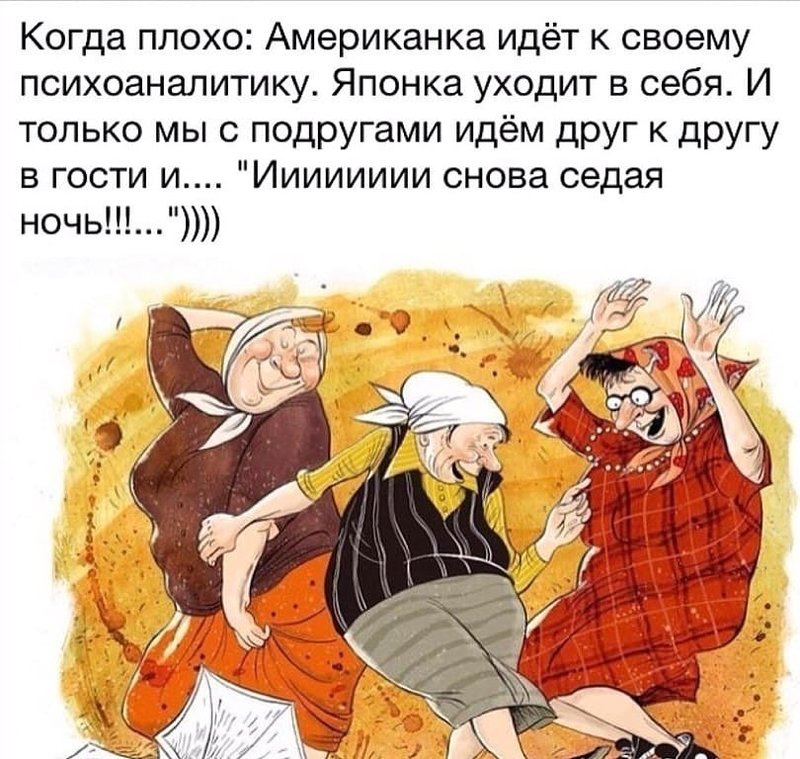 http://forumimage.ru/uploads/20190926/156949167532267932.jpg