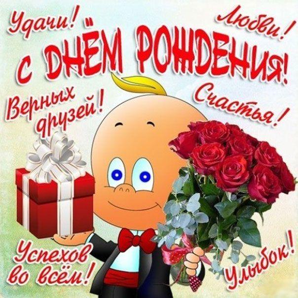 http://forumimage.ru/uploads/20191013/157094836212081284.jpg