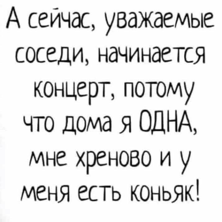 http://forumimage.ru/uploads/20191024/157194242410395442.jpg