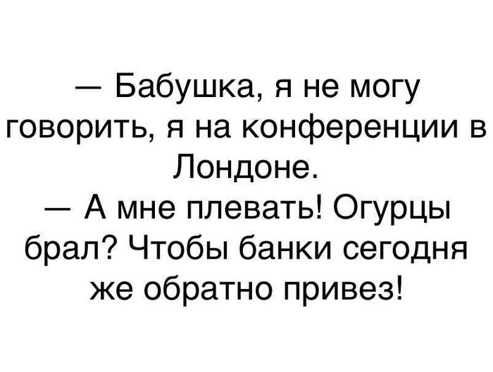 http://forumimage.ru/uploads/20191024/157194243568045649.jpg