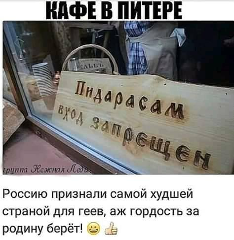 http://forumimage.ru/uploads/20191028/157226011152587274.jpg
