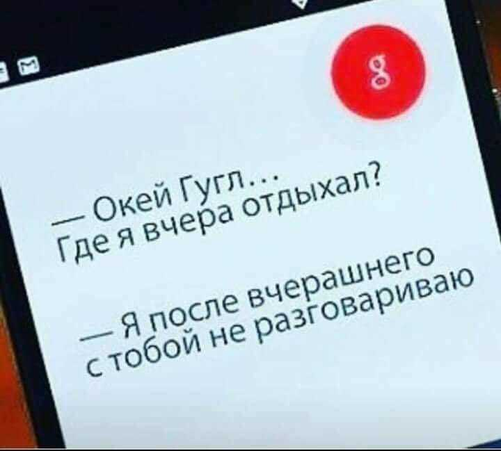 http://forumimage.ru/uploads/20191029/157235506191222672.jpg