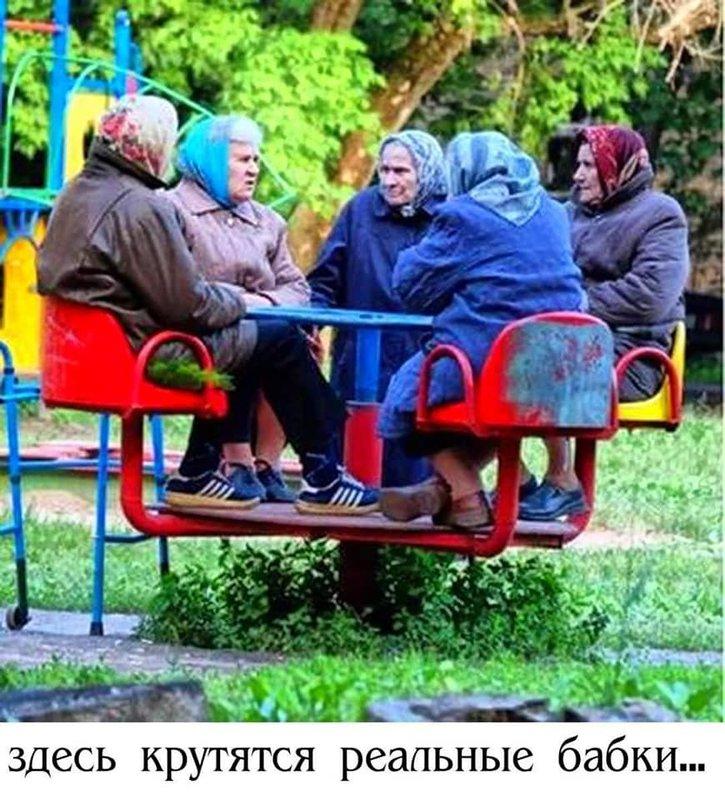 http://forumimage.ru/uploads/20200515/15895330318728358.jpg