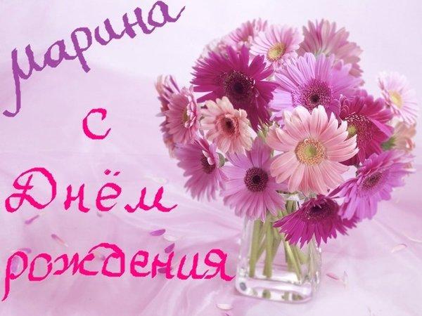 http://forumimage.ru/uploads/20200526/159053088604969745.jpg