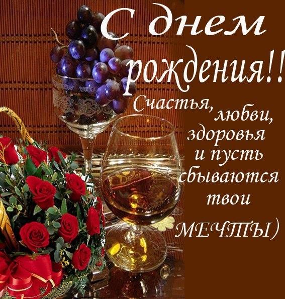 http://forumimage.ru/uploads/20200527/15905569288771948.jpg