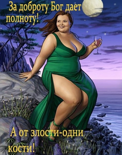 http://forumimage.ru/uploads/20201025/160362957198576222.jpg