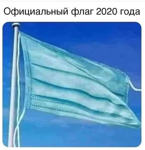 http://forumimage.ru/uploads/20201025/160362968902895418.jpg