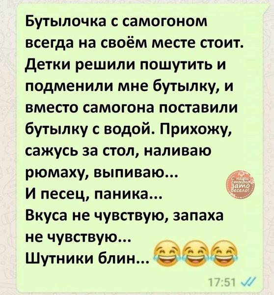 http://forumimage.ru/uploads/20201027/160381748106377434.jpg