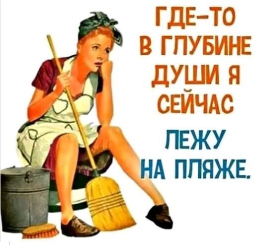 http://forumimage.ru/uploads/20201027/16038353203765496.jpg