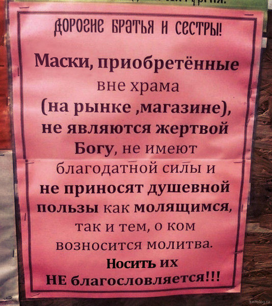 http://forumimage.ru/uploads/20201027/160383534668406554.jpg