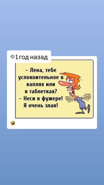http://forumimage.ru/uploads/20201028/160388164403144569.jpg