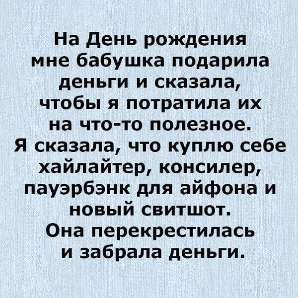 http://forumimage.ru/uploads/20201028/160388165071158312.jpg
