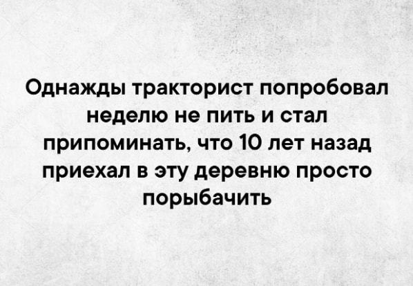 http://forumimage.ru/uploads/20201029/160401379475895280.jpg