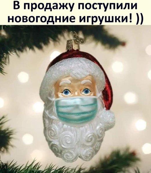 http://forumimage.ru/uploads/20201117/160561310110534471.jpg