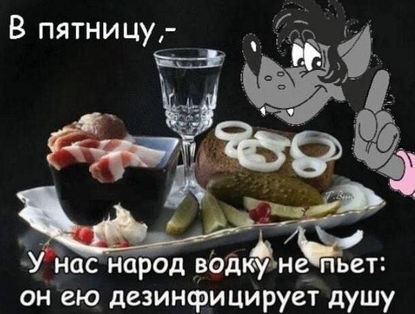 http://forumimage.ru/uploads/20201127/160646579380966524.jpg