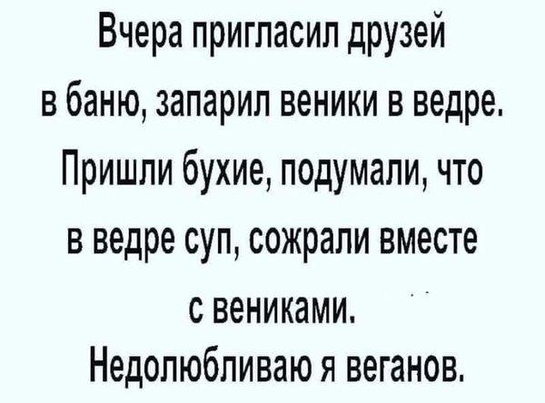 http://forumimage.ru/uploads/20201221/160857277825996871.jpg