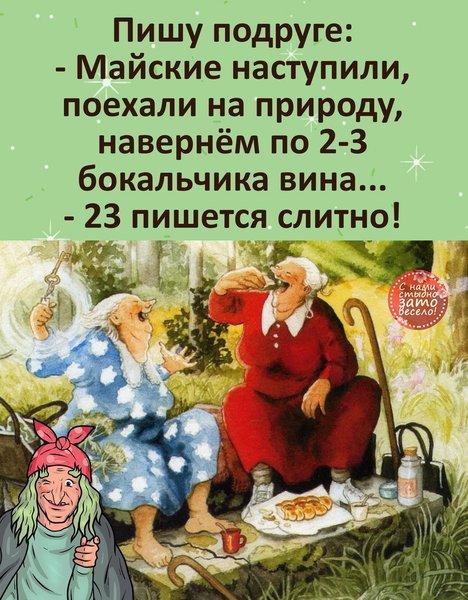 http://forumimage.ru/uploads/20210501/161990011274369733.jpg