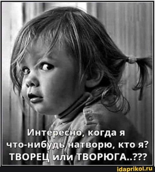 http://forumimage.ru/uploads/20210501/16199001132290812.jpg