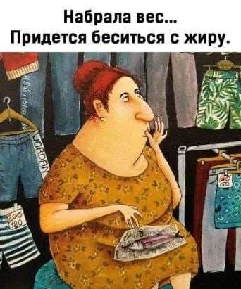 http://forumimage.ru/uploads/20210501/161990030344996150.jpg