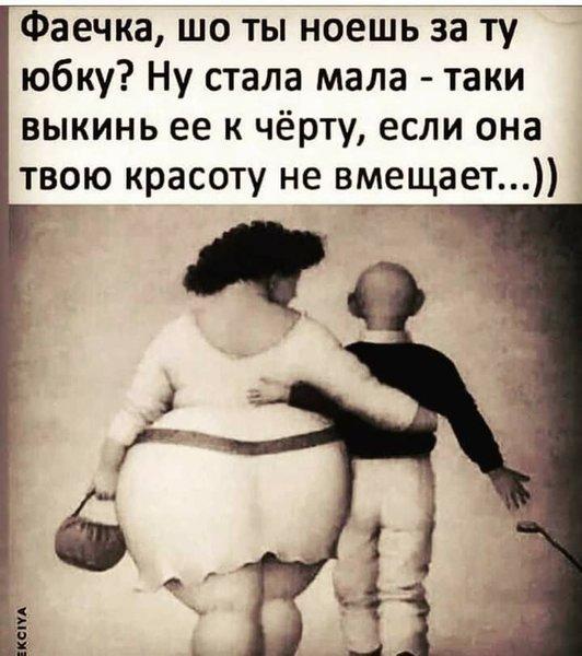 http://forumimage.ru/uploads/20210501/161990030467395197.jpg