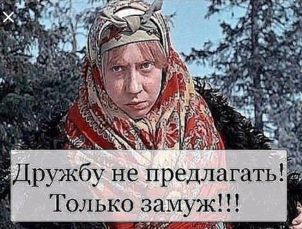 http://forumimage.ru/uploads/20210501/16199003061910245.jpg