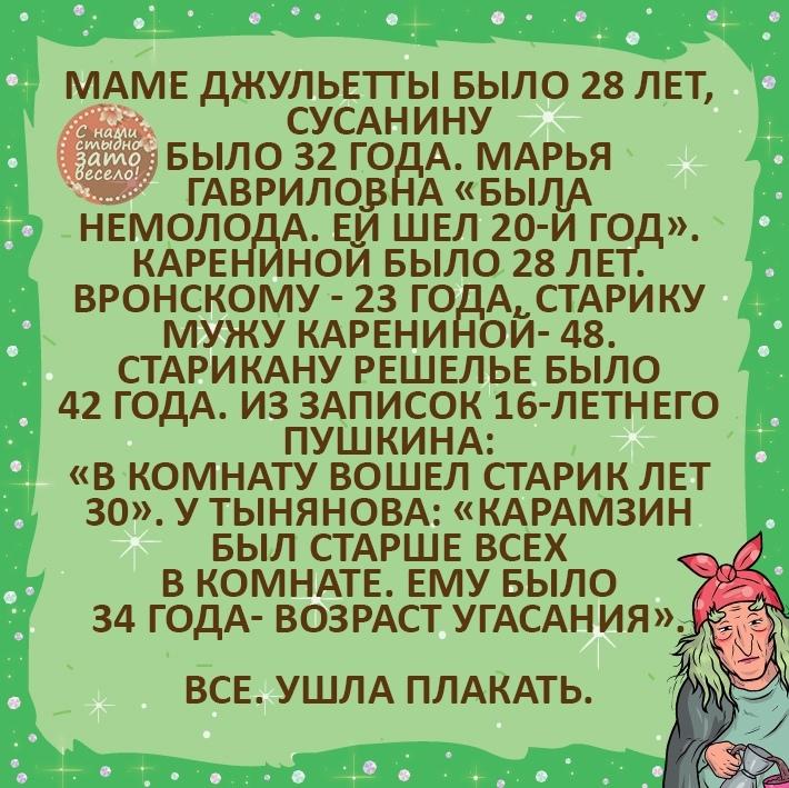http://forumimage.ru/uploads/20210611/162340031044669940.jpg