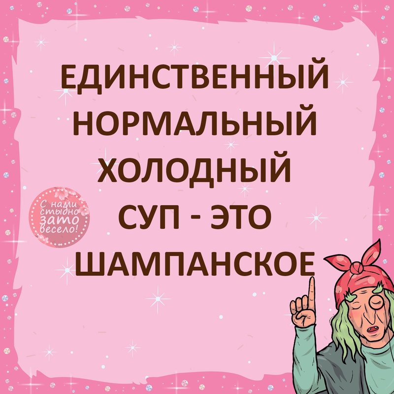 http://forumimage.ru/uploads/20210716/162647833645118612.jpg