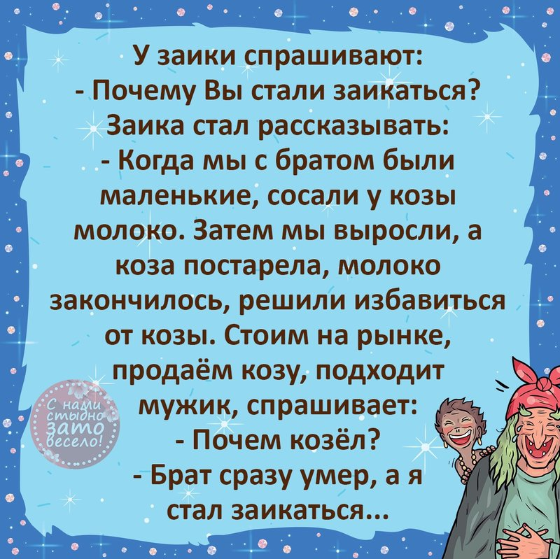 http://forumimage.ru/uploads/20210716/16264783369410266.jpg