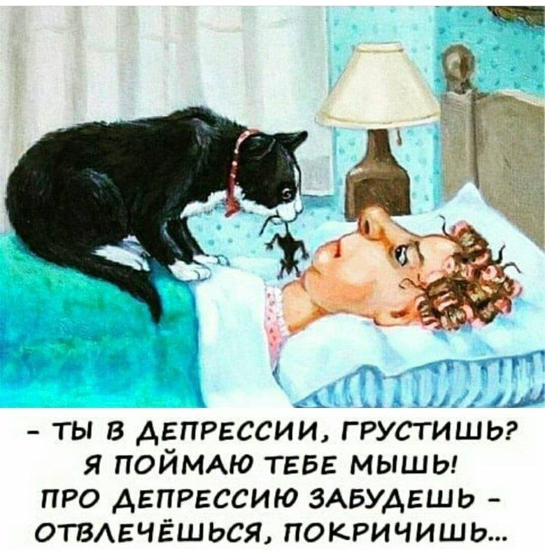 http://forumimage.ru/uploads/20210716/162647833746093685.jpg