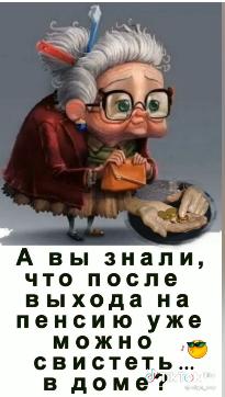 http://forumimage.ru/uploads/20210717/162652478991789790.png