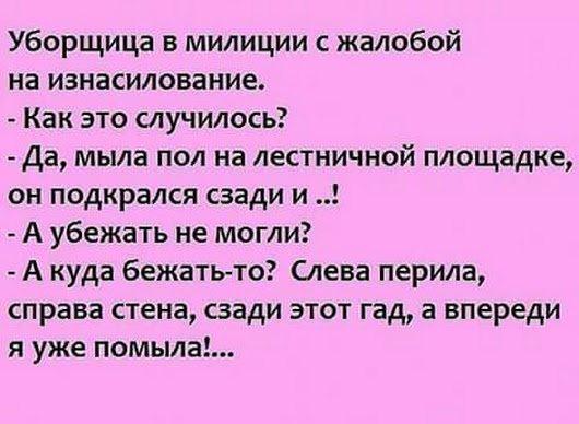 http://forumimage.ru/uploads/20210717/162652485839179850.jpg