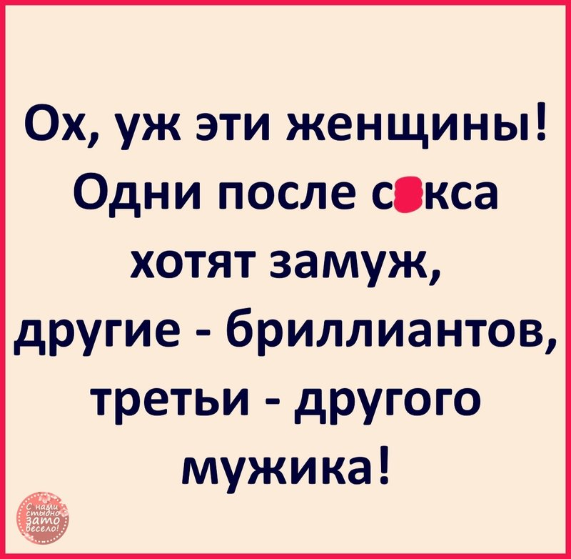 http://forumimage.ru/uploads/20210717/162652485888851811.jpg