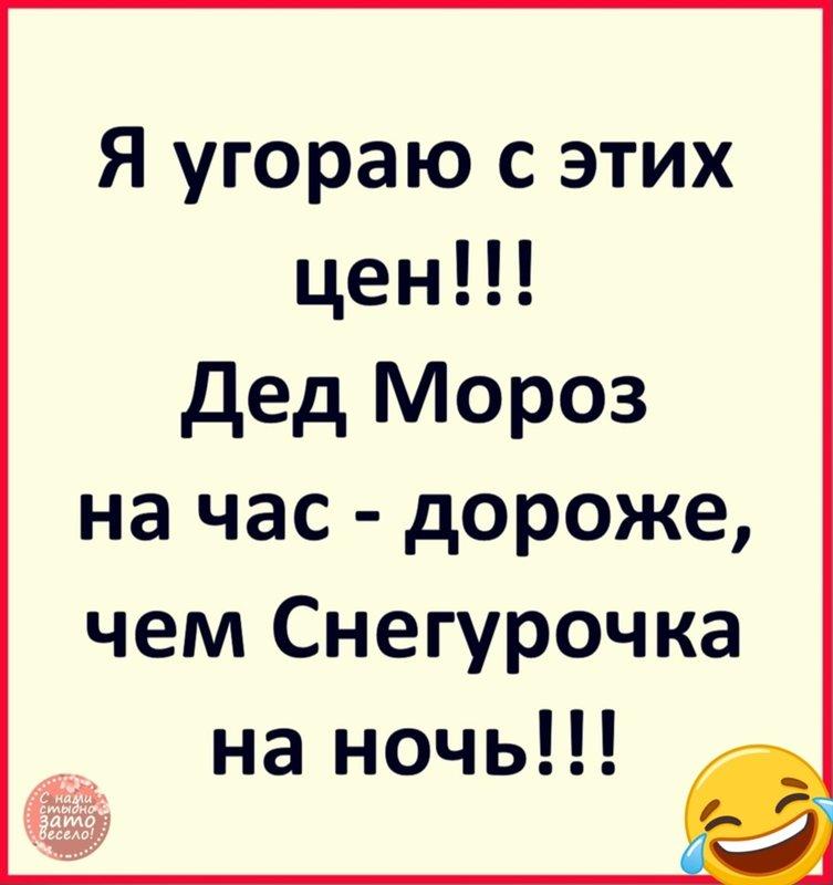 http://forumimage.ru/uploads/20210717/16265248593251359.jpg